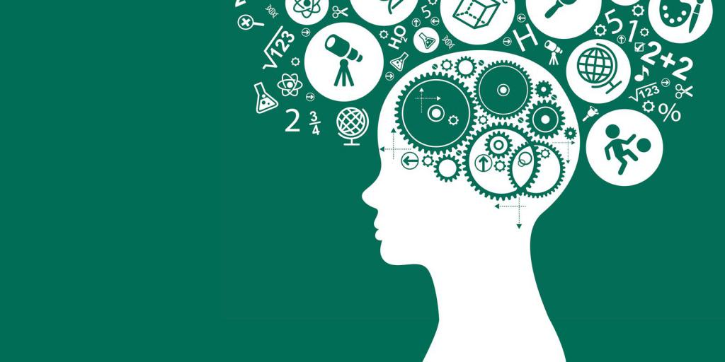 Course Image Психология